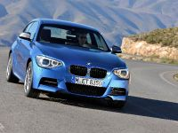 2013 BMW 1 Series, 3 of 37