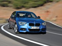 2013 BMW 1 Series, 4 of 37