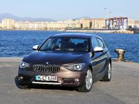 2013 BMW 1 Series, 5 of 37