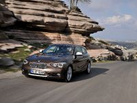 2013 BMW 1 Series, 6 of 37