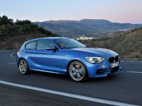 2013 BMW 1 Series, 7 of 37