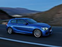 2013 BMW 1 Series, 8 of 37