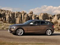 2013 BMW 1 Series, 9 of 37