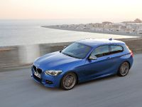 2013 BMW 1 Series, 10 of 37
