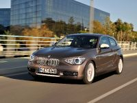 2013 BMW 1 Series, 11 of 37