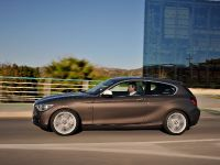 2013 BMW 1 Series, 12 of 37