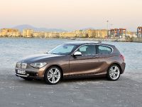 2013 BMW 1 Series, 13 of 37