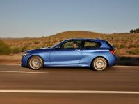 2013 BMW 1 Series, 14 of 37