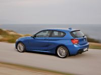 2013 BMW 1 Series, 17 of 37