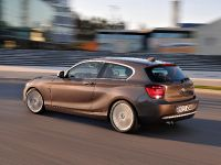 2013 BMW 1 Series, 18 of 37