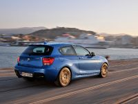 2013 BMW 1 Series, 19 of 37