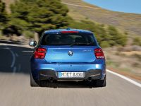 2013 BMW 1 Series, 20 of 37