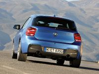 2013 BMW 1 Series, 21 of 37