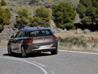 2013 BMW 1 Series, 22 of 37