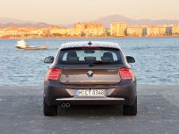 2013 BMW 1 Series, 23 of 37