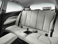 2013 BMW 1 Series, 24 of 37