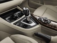 2013 BMW 1 Series, 25 of 37
