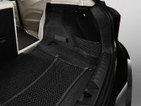 2013 BMW 1 Series, 26 of 37