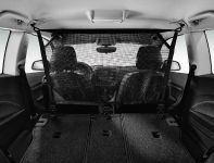 2013 BMW 1 Series, 27 of 37