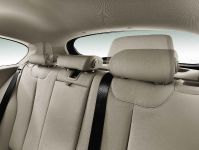 2013 BMW 1 Series, 28 of 37