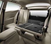 2013 BMW 1 Series, 29 of 37