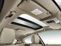 2013 BMW 1 Series, 30 of 37