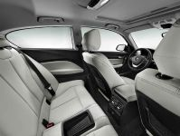 2013 BMW 1 Series, 31 of 37