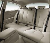 2013 BMW 1 Series, 32 of 37