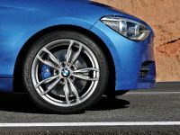 2013 BMW 1 Series, 33 of 37
