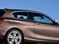 2013 BMW 1 Series, 35 of 37