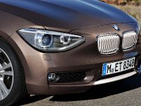 2013 BMW 1 Series, 36 of 37