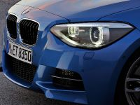2013 BMW 1 Series, 37 of 37