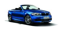 thumbnail image of 2013 BMW 135is Coupe and Convertible US