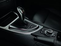 2013 BMW 135is Coupe and Convertible US, 7 of 9