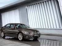 2013 BMW 3-Series Li, 1 of 25