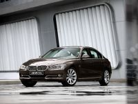2013 BMW 3-Series Li, 2 of 25