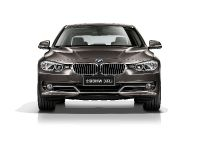 2013 BMW 3-Series Li, 9 of 25