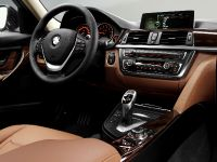 2013 BMW 3-Series Li, 16 of 25