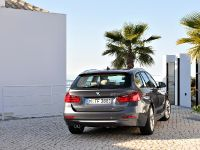 2013 BMW 3-Series Touring, 27 of 43