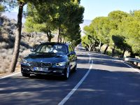 2013 BMW 3-Series Touring, 28 of 43