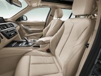 2013 BMW 3-Series Touring, 32 of 43