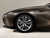 2013 BMW 6-Series Gran Coupe, 9 of 64