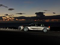2013 BMW 6-Series Gran Coupe, 29 of 64