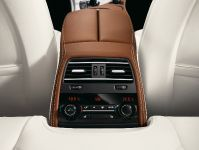 2013 BMW 6-Series Gran Coupe, 49 of 64