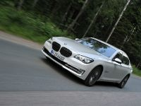 2013 BMW 7 Series , 5 of 41