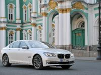 2013 BMW 7 Series , 10 of 41