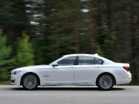 2013 BMW 7 Series , 13 of 41