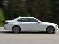 2013 BMW 7 Series , 14 of 41