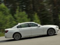 2013 BMW 7 Series , 15 of 41