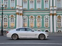 2013 BMW 7 Series , 16 of 41